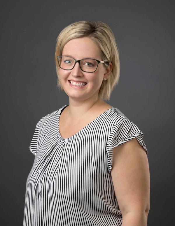 Angela Weder