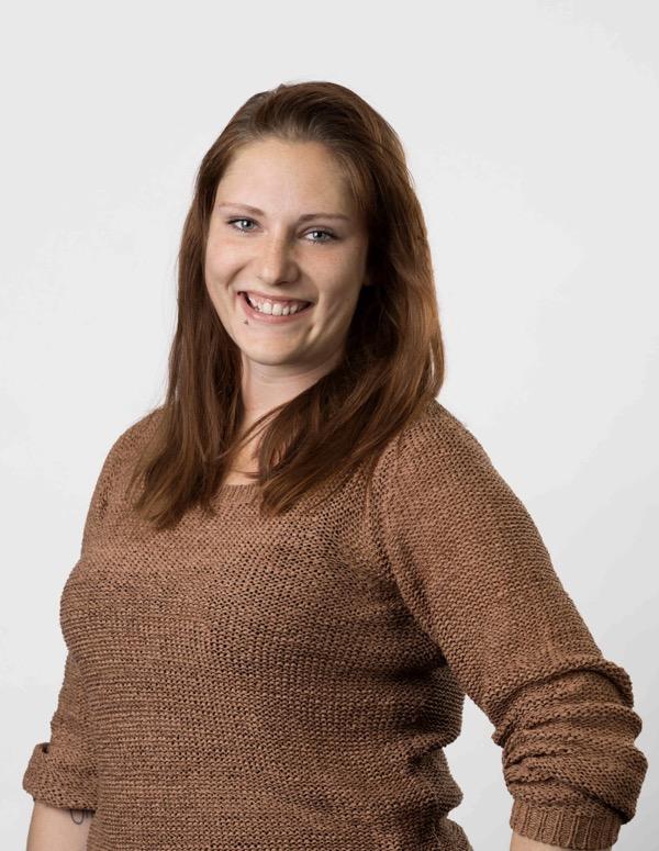 Samantha Falkenstein