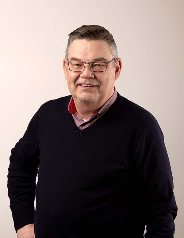 Hansjörg Kessler