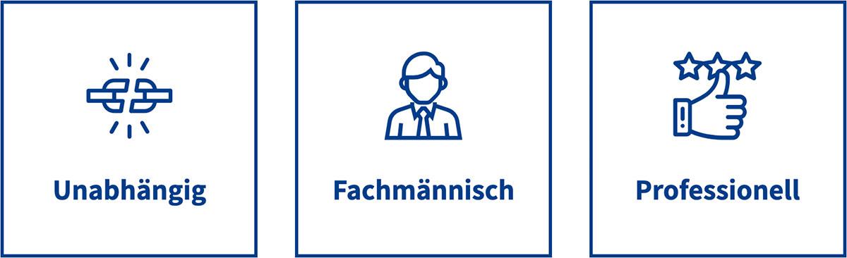 Schrepfer Partner Icon Design